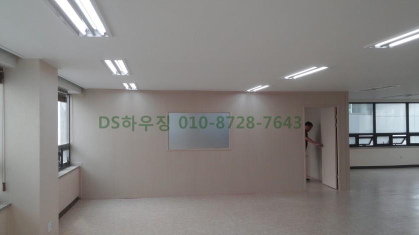1111db6d557991e6c3387ca82c9366f3_1547969453_8694.jpg